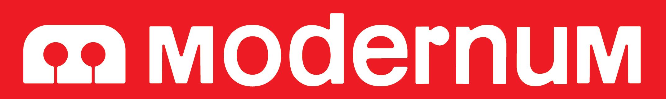 Modernum