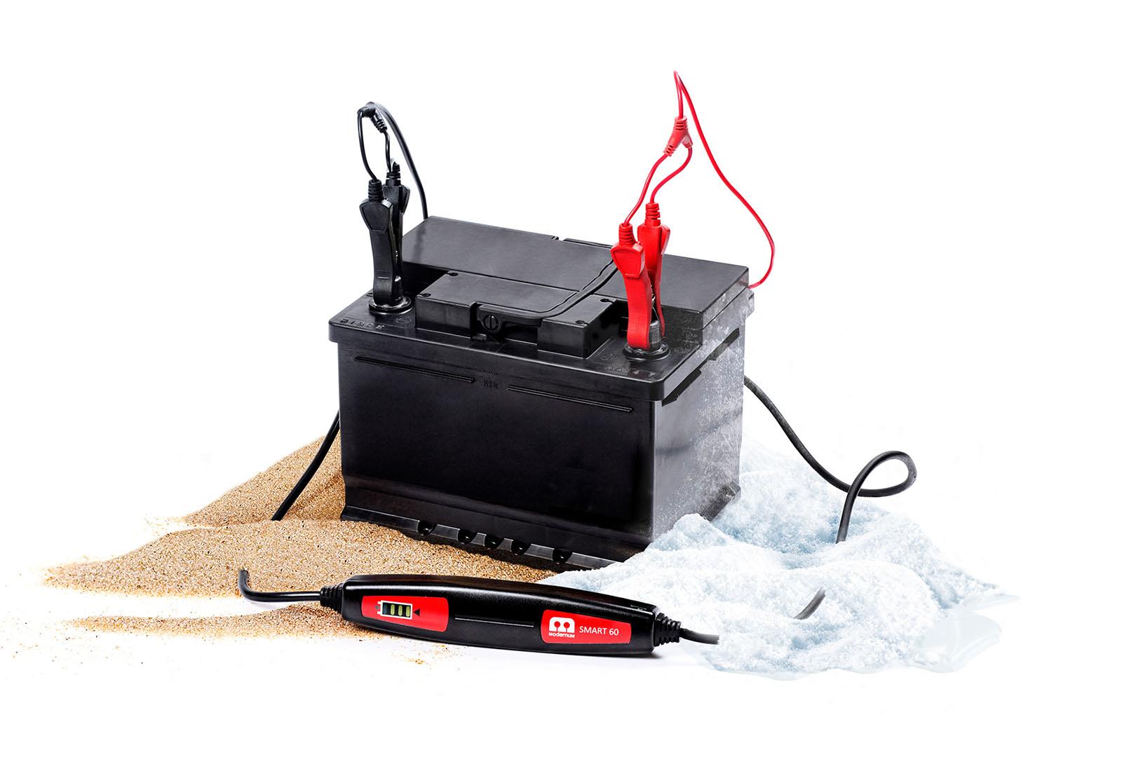 Bilbatteri_webb