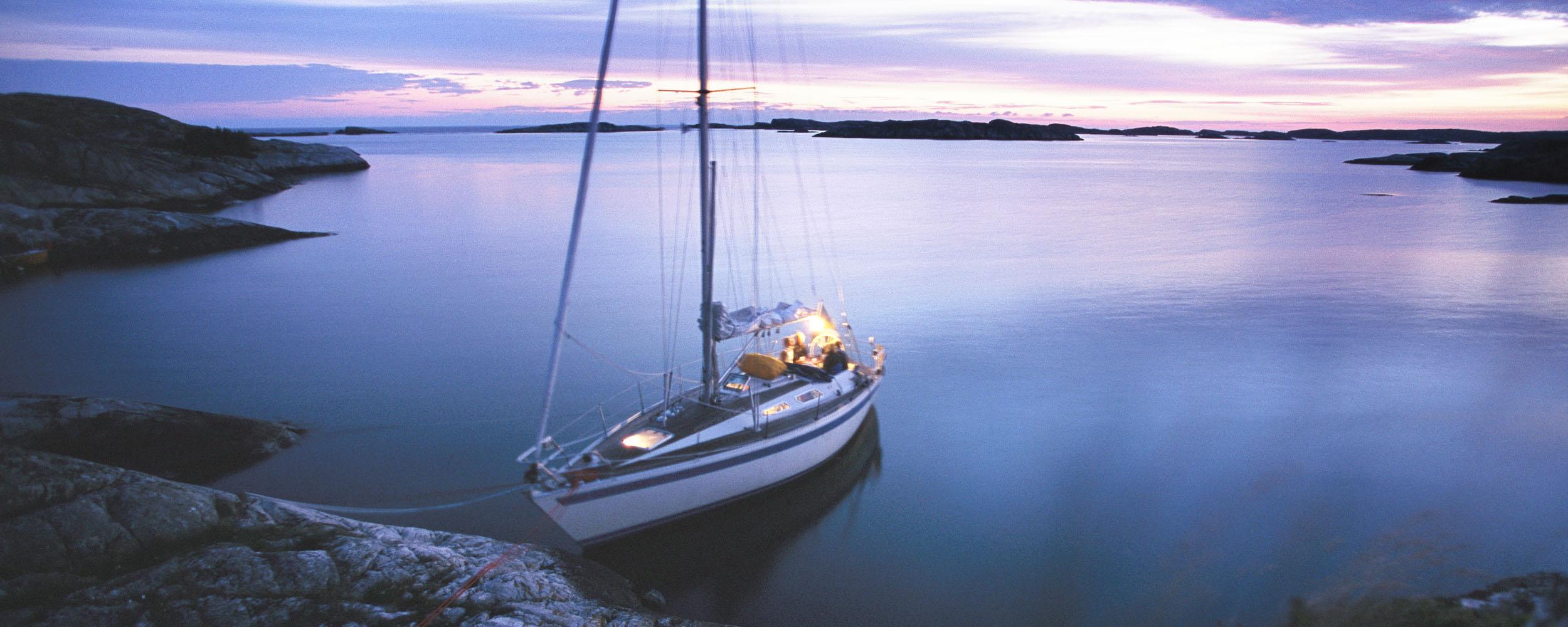 imagebild_boat